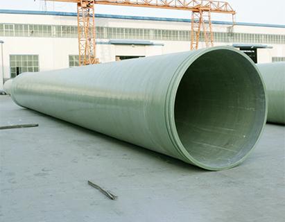 市场竞争核心是玻璃钢材料的酸雾废气净化塔